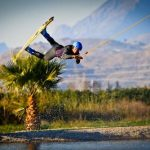 How To Choose The Best Wakeboard For Cable Park