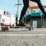 Best Longboard For Flat Land: Awesome Rides Without Slopes