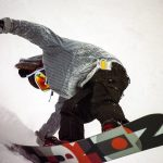 How Long Does A Snowboard Last? The Durability Hard Facts
