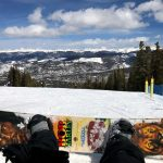 Are Old Snowboards Any Good? Why They Can Offer Great Value