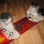 Can You Stretch Tight Snowboard Boots? Don't Dump Them Yet!