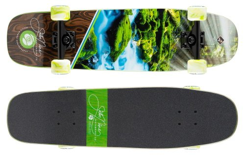 sector 9 ninety five