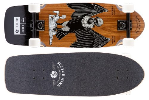 sector 9 hare fat wave