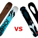 Jones Flagship vs Lib Tech T.Rice Orca: Which Is Better?