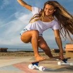 Best Sector 9 Longboards: 2021 Lineup – Comparison Guide