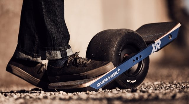 which onewheel to choose