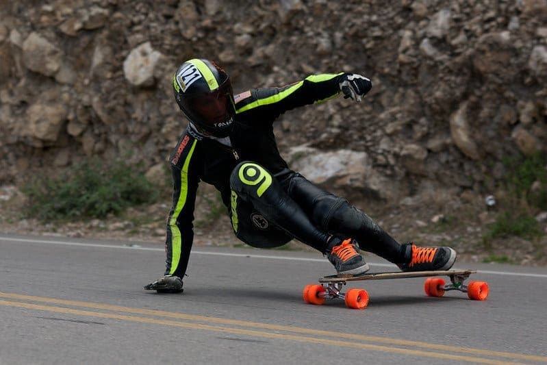 Orangatang Wheels Review: Top Longboard Wheels Out There?