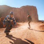 OneWheel Review: The Self-Balancing Stoke e-Ride