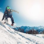 Best Snowboard for Speed: Which Board To Choose For Bombing?