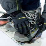 How Long Do Snowboard Boots Last?