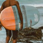 Are Egg Surfboards Good For Beginners?