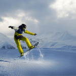 How To Choose The Best Snowboard for the East Coast