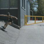 Landyachtz Surfskates Review: A Carver Alternative?