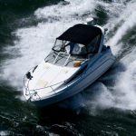 Best Wake / Surf Boat for Rough Water