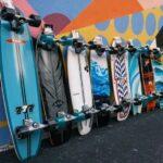 Which Carver Skateboard Should I Choose?