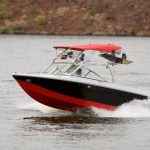 Minimum Horsepower For Wakeboarding, Skiing, Tubing? What Riders Say