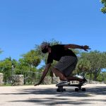 What Is The Best Surfskate For Cruising And Commuting?