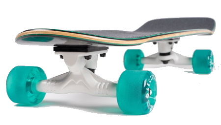 sector 9 fat wave for cruising