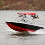 5 Best Wake & Surf Boats Under $100K: Why These Are So Good