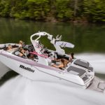 What Is The Best Malibu Boat For Wake & Surf?