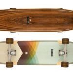 Best Hybrid Skateboards: Everything You Need To Know