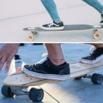 Surfskate vs Longboard: An Obvious Choice?